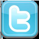 twitter ego lounge los mejores consejos para amueblar tu casa y negocios