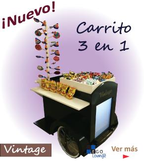 carrtio dulcero jaibolero shots dulces fiestas eventos pastel cupcake