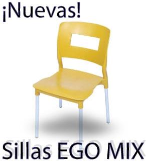 sillas para restaurante eventos cafeterias antros bares fiestas heladerias negocio