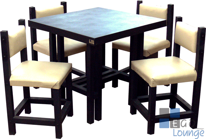 Ego lounge design for Muebles para restaurantes y cafeterias
