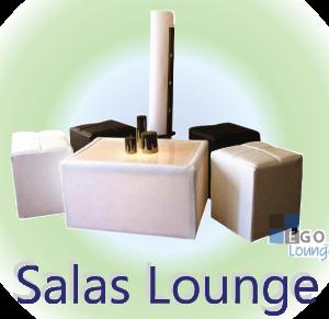 salas lounge para eventos restaurantes antros bares discotecas