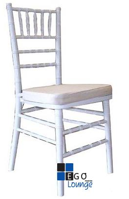 sillla para mesas restaurantes antros cafeterias eventos salones