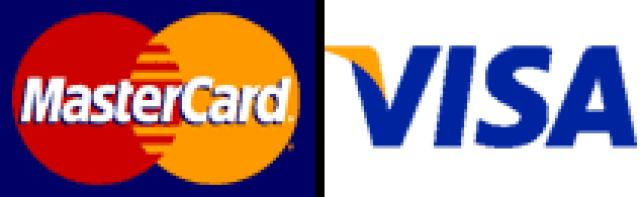visa mastercard mexico tarjetas muebles